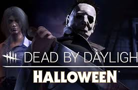 Who Plays Michael Myers In Halloween 2018 by Halloween Michael Myers Will Stalk On Ps4 And Xbox One In U0027dead