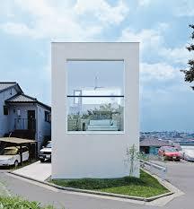 100 Japanese Small House Design Japan Modern