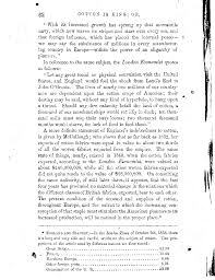 According To Albert Barnes Why Was Slavery Wrong Watsons Web The Project Gutenberg Ebook Of Cotton Is King And Proslavery Abolish Human Abortion August 2011 45 Best 161700 Images On Pinterest 17th Century Anonymous 32 New Civil Warslavery Nfiction Genovese Slavery In White Black 2008 Southern United Albert Rockwood Mormonite Musings American Indians Childrens Literature Aicl Race Iq Debate Serves No Purpose National Review 165 The History Slavery Rights