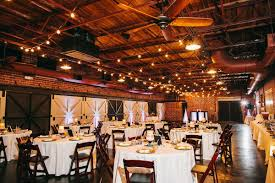 Mahogany Folding Chairs For Your Wedding Reception   Country ...