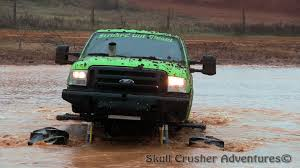 INSANE Monster Truck Conquers An 8 Foot Deep Water Hole! Pin By Tim Johnson On Cool Trucks And Pinterest Monster The Muddy News Truck Dont Tell Me How To Live Tgw Mud Bog Madness Races For The Whole Family Mudding Big Mud West Virginia Mountain Mama Events Bogging Trucks Wolf Springs Off Road Park Inc Classic Bigfoot 3d Model Racing In Florida Dirty Fun Side By Photo Image Gallery Papa Smurf Wiki Fandom Powered Wikia Called Guns With 2600 Hp Romps Around Son Of A Driller 5a Or Bust
