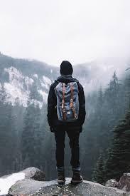 Bag Backpack Similar School Menswear Herschel Supply Co Travel Winter Sports Mens Accessories