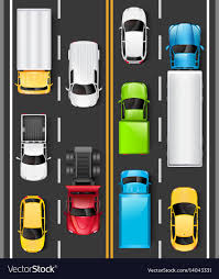 Top View Of Cars And Trucks On The Road Royalty Free Vector Cartoon Illustration Of Cars And Trucks Vehicles Machines Fileflickr Hugo90 Too Many Cars And Trucks Stack Them Upjpg Book By Peter Curry Official Publisher Page Canadas Moststolen In 2015 Autotraderca Street The Kids Educational Video Top View Of Royalty Free Vector Image All Star Car Truck Los Angeles Ca New Used Sales My Generation Toys Images Hd Wallpaper Collection Stock Art More Play Set For Toddlers 3 Pull Back