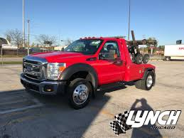 F450 Wrecker Tow Trucks For Sale Miami Best Wheels Ford F350 03 With 7 Lift Kit By How To Winch It The Ram 2500 Power Wagon Lakes Blog 2010 Freightliner Scadia Quad Axle Steel Dump Truck For Sale 2779 2005 Isuzu Npr Fl 5005240817 Cmialucktradercom Used Cars Trucks Suvs For Sale Bird Fseries Super Duty Pickup Cars Truck 2017 Automundo 1 2006 Intertional 9200i Single Sleeper 457820 Amibestwheels Pictures Jestpiccom New 2018 Ram Sale Planet Dodge Chrysler Jeep Used 2011 M2 Septic Tank In Sixto Motor Sports Sixmotsports Instagram Photos