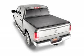 Trifecta Tonneau Cover, Extang, 44425 | Titan Truck Equipment And ... Looking For A Secure Lockable Tonneau Cover Nissan Titan Forum Truck Bed Covers Northwest Accsories Portland Or Extang Hashtag On Twitter 2014 My 2016 Page 2 Ford F150 How To Install Extang Trifecta Tonneau Cover Youtube Tonno Fold Premium Soft Trifold 84480 Solid 20 Tool Box Fits 1518 52018 Trifold 8ft 92485 T5237 0914 F