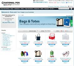 National Pen Coupon Code 35 Off National Running Center Coupons Promo Discount White Castle Coupons And Discounts Pen Coupon Code 2013 How To Use Promo Codes For Nationalpencom Prices Of All Products On Souqcom Are Now Inclusive Vat Partylite Coupon Codes 2018 Simply Be Code Synchro Gold Pockets Chicago Car Rental Free Day Lamps Plus Tom Douglas 45 Mllineautydaybe Pen Printable Orlando Best Vape No Bull Supplements Vistaprint Label Gallery Direct Wmu Campus