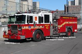 FDNYtrucks.com (Squad 41) Exclusive Super Extremely Rare Catch Of The 1987 Mack Cf Fdny Foam 5 Feature 1996 Hme Saulsbury Rescue Classic Rollections Fdny Fire Truck Stock Photos Images Alamy Fdnytruckscom Engine Company 75ladder 33battalion 19 46ladder 27 Trucks On Scene All Hands Box 9661 Queens Youtube Storage Lot For Trucks That Are Being Delivered Fixed Explore New York Todays Homepage Apparatus Sale Category Spmfaaorg