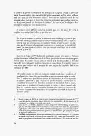 Panorama En Noticias24com