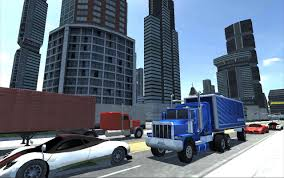American Heavy Truck Simulator APK Download - Free Simulation GAME ... Toy Heavy Truck Isolated Over White Background Stock Photo Picture American Simulator Apk Download Free Simulation Game 1 32 6ch Radio Remote Control Rc Semi Trailer Battery Ford Trucks List Of Truck Types Wikipedia Volvo Fh2013 Duty Version10x4 Euro Simulator 2 110 1971 Android Games No Ads Apk Mods With The Trailer 3d Isometric Vector Image