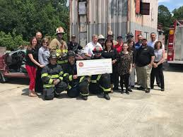 Firehouse Subs Public Safety Foundation Aids Lowcountry First ... Top 10 Punto Medio Noticias Bulldawg Food Code Smashburger Coupon 5 Off 12 Coupons Deals Recipes Subway Print Discount Firehouse Subs 7601 N Macarthur Irving Tx 2019 All You Need To Valpak Coupons Findlay Ohio Code American Girl Doll Free Jerry Subs Coupon Oil Change Gainesville Florida Myrtle Beach Sc By Savearound Issuu Free Birthday Meals Restaurant W On Your New 125 Photos 148 Reviews Sandwiches 7290 Free Sandwich From Mullen Real Estate Team Donate 24pack Of Bottled Water Get Medium Sub Jersey Mikes Printable For Regular Page 3