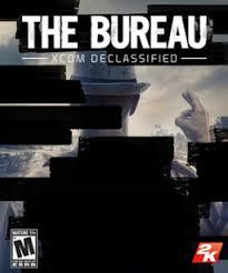 bureau xcom declassified gameplay the bureau xcom declassified