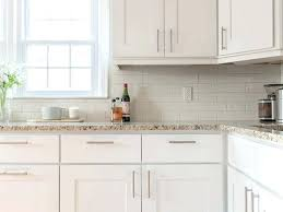 kitchen cabinet hardware placement trends 2014 ideas subscribed
