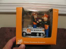 2013 The Home DEPOT Homer Christmas Ornament-handmade--homer Loading ... Time To Build Some Raised Beds Lets Just Say My Home Depot Truck Enterprise Truck Rental Guelph Prices Rent A Amazing Wallpapers Hand Trucks Moving Supplies The Ajax Pickup For Floor Sander With Hardwood Floors Ideas Cost Rhmrzeinfo 13 Things Employees Wont Tell You Family Hdyman Fileload N Go Flatbed Truckjpg Wikimedia Commons Wikipedia Chipper Rental Youtube 8 Dead In New York Rampage Attack On Bike Path Lower