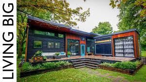 100 Eco Home Studio Musicians Incredible Modern Tiny House Mobile Music