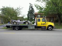 Hero Towing, Inc. Neeleys Towing Texarkana Tow Truck Recovery Lowboy Stans Call Us 247 At 330 8360226 Evacuation Vehicles Truck For Transportation Faulty Cars Lone Star Repair Service Stamford Ct Home Daves Sckton Manteca Heavy Duty Gta V Location Youtube Need A Near Me Phone Number For Sale Craigslist Houston Affordable In Nashville Tn B N Auto Services I Cheap Costa Mesa Cts Transport Tampa Fl Clearwater Jupiter 5619720383 Stuart Loxahatchee