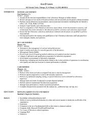 Lab Chemist Resume Samples | Velvet Jobs Chemist Resume Samples Templates Visualcv Research Velvet Jobs Quality Development 12 Rumes Examples Proposal Formulation Lab Ultimate Sample With Additional Cv For Fresh Graduate Chemistry New Inspirational Qc Job Control Seckinayodhyaco 7k Free Example