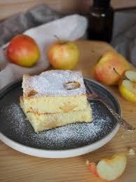 rezept i apfelkuchen vom blech zweischwestern