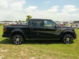 2012 FORD F150 HARLEY DAVIDSON FOR SALE 800 655 3764 # AP250 - YouTube