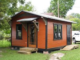 Home fice Sheds Plans the Answer for your Home Business