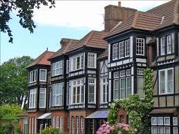 100 Victorian Property Victorian Archives Mishon Welton Estate Agents HoveMishon Welton