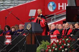 Obama At Rutgers Graduation: The Full Speech (PLUS PHOTOS) R U Hungry Order Food Online 141 Photos 136 Reviews Obama At Rutgers Graduation The Full Speech Plus Photos Grease Trucks Wednesday Nights 9pm Mobile Munchies Trucksnj A Wall Of Fat Sandwiches Food Universitys Onic Grease Trucks To Bid Farewell College Campus Buses Wikipedia Multimedia Daily Targum Face Uncertain Road New Fun Look Into History Of Nj And Their Future B1g 2016 Potluck Part 4 Fat Sandwiches Off Tackle Empire