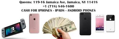 Sell My Phone In NYC New York NY Queens Manhattan
