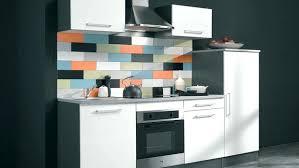 cuisine lave vaisselle cuisine avec lave vaisselle credence cuisine conforama 37 le mans