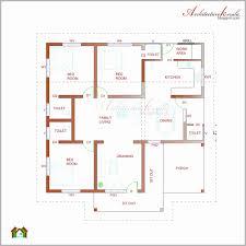 100 Modern Architecture House Floor Plans 3 Bedroom With Models Desire Elegant