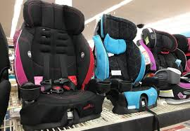 Evenflo Car Seats, As Low As $34.88 At Walmart! - The Krazy Coupon Lady Heavy Duty Canvas Seat Covers Elegant Car Cover Seats Walmartcom Snow Camo For Trucks Best Truck Resource Kidsembrace Nickelodeon Teenage Mutant Ninja Turtles Leo Combination Evenflo As Low 3488 At Walmart The Krazy Coupon Lady Baby Fniture Couch Fresh Sofa Tie Dye Carseat Amazon 12 Gmc Van Wwwtopsimagescom Dodge