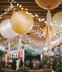 Cheap Wedding Decorations That Look Expensive by 15 Cheap Wedding Decorations That Look Expensive African