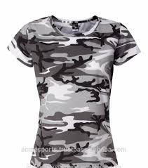 black camouflage t shirts new design army green t shits latest