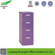 Anderson Hickey File Cabinet Dividers by Office Document File Cabinet Office Document File Cabinet