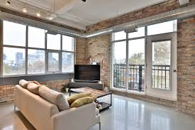 104 Buy Loft Toronto 4 000 Per Month To Live In A Converted Across The Street From Trinity Bellwoods Park