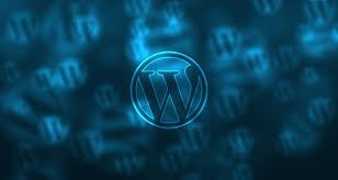 WordPress Web Hosting The Best Option For A Small Business? Best Wordpress Hosting Services 2017 Reliable Hosting For Top 4 Best And Cheap Providers 72018 12 Web For A Personal Website Colorlib 3 2016 Youtube Church Rated Ranked Urchthemescom 11 Java Compared What Is The Service Ways To Work Bluehost Dreamhost Flywheel Or Siteground Which 5 Of 2018 Dev Themes Wning The Around Wordpress Sites Blogging