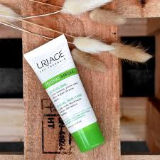uriage a product that limits might not be all bad hyseac