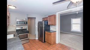 100 Century House Apartments 1044 H St 627643 South 11th St In Lincoln NE 2BD 1BA Apartment For Rent