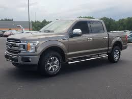 Used 2018 Ford F-150 For Sale | Lillington NC Used Cars Kinston Nc Trucks Auto Pro Farmville For Sale Mooresville 28117 Lake Norman Exchange Truck Campers Near Charlotte And Winstonsalem Autolirate Best Of The Year Pittsboro 27312 Smart By Wieland Ltd Knersville Dodge Awesome Ram 2500 Monroe 28110 Motor Company Sanford Jt Mart Customer Testimonials All City Sales Indian Trail Ford Dealer In Canton Ken Wilson Maxx Jordan Inc