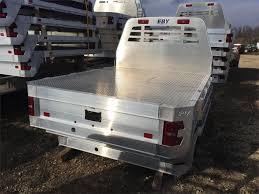 2018 Eby 9 Ft, Pecatonica IL - 5001267283 - CommercialTruckTrader.com 2017 Eby Truck Bed Delphos Oh 118932104 Cmialucktradercom Flatbed Trailer Tool Box Welcome To Rodoc Sales Service Leasing Eby Truck Body Doritmercatodosco Opinions On Ford Powerstroke Diesel Forum Beds Appalachian Trailers Utility Dump Gooseneck Equipment Car Alfab Inc Alinum Body Oilfield Choudhary Transport And Midc Cudhari Utility Beds Wwwskugyoinfo