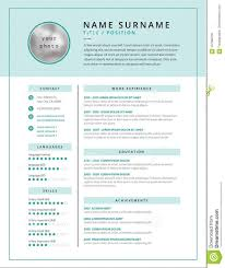 Medical CV / Resume Template Example Design For Doctors ... 200 Free Professional Resume Examples And Samples For 2019 Home Hired Design Studio 20 Editable Cvresume Templates Ps Ai Simple Cv Word Format Resumekraft Mplevformatsouthafarriculum 3 Pages Modern Templatecv By On Landscape Template Creativetacos 016 Creative Ideas Cv Imposing Minimalist Cv Resume Mplate With Nice Typography Design The Best Builder Online Fast Easy Try Our Maker 4 48 Format Jribescom
