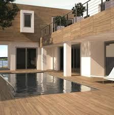wood look tile cost per square foot tags wood looking tile