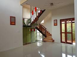Light Designs For Homes In Sri Lanka - Homes Zone