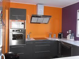hotte cuisine ikea rideau cuisine ikea awesome cool rideau pour chambre petit garcon