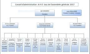 difference entre conseil d administration et bureau le conseil d administration et le bureau exécutif de l association