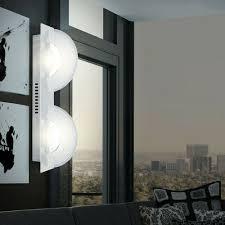 leuchten len mehr als 10000 angebote fotos preise