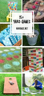 25+ Yard Games | Yard Games, Yards And Gaming 247 Best Party Cliche Images On Pinterest Baby Book Shower 25 Unique Backyard Camping Ideas Camping Tricks Ideas For Kids Image Detail Great A Backyard Birthday Yard Games Games Yards And Gaming Places To Have A Birthday For Adults Best Images Splash Pad Near Me 32 Fun Diy Play Kids Adults Kerplunk Game Life Size Jenga Diy Obstacle Course 14 Out In Your Parenting Adult Tree House Treehouse