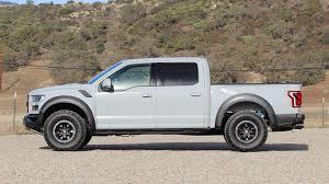 100 Badass Mud Trucks 2017 Ford F150 Raptor First Drive Baja Boss