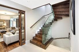 astonishing decorating ideas hallways stairs contemporary best