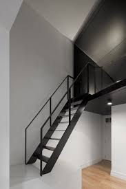 1010 Best INTERIOR DESIGN Images On Pinterest | Design Homes ... Unique Inside Stair Designs Stairs Design Design Ideas Half Century Rancher Renovated Into Large Modern 2story Home Types Of How To Fit In Small Spiral For Es Staircase Build Indoor And Pictures Elegant With Contemporary Remarkable Best Idea Home Extrasoftus Wonderful Gallery Interior Spaces Saving Solutions Bathroom Personable Case Study 2017 Build Blog Compact The First Step Towards A Happy Tiny