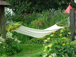 How To Make Your Patio, Garden, Or Yard A Relaxing Living Space ... Living Room Enclosed Pergola Designs Stone Column Home Foundry Impressive Haing Outdoor Bed Wooden Material Beige Ropes Jamie Durie Garden Hammock Bed Design Garden Ideas Fire Pit And Fireplace Ideas Diy Network Made Makeovers Hammock From Arbor Image Courtesy Of Stuber Land Design Inc Best 25 On Pinterest Patio Backyard Keysindycom Modern Pa Choosing A Chair For Your 4 Homes With Pergolas Rose Gable Roof New Triangle Black Homemade
