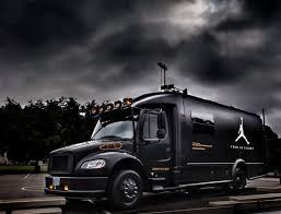 100 Jordan Truck Sales Carrollton Ga Sale Best Image Of VrimageCo